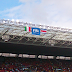 Recife: Italy vs. Costa Rica