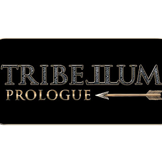 Tribellum: Prologue
