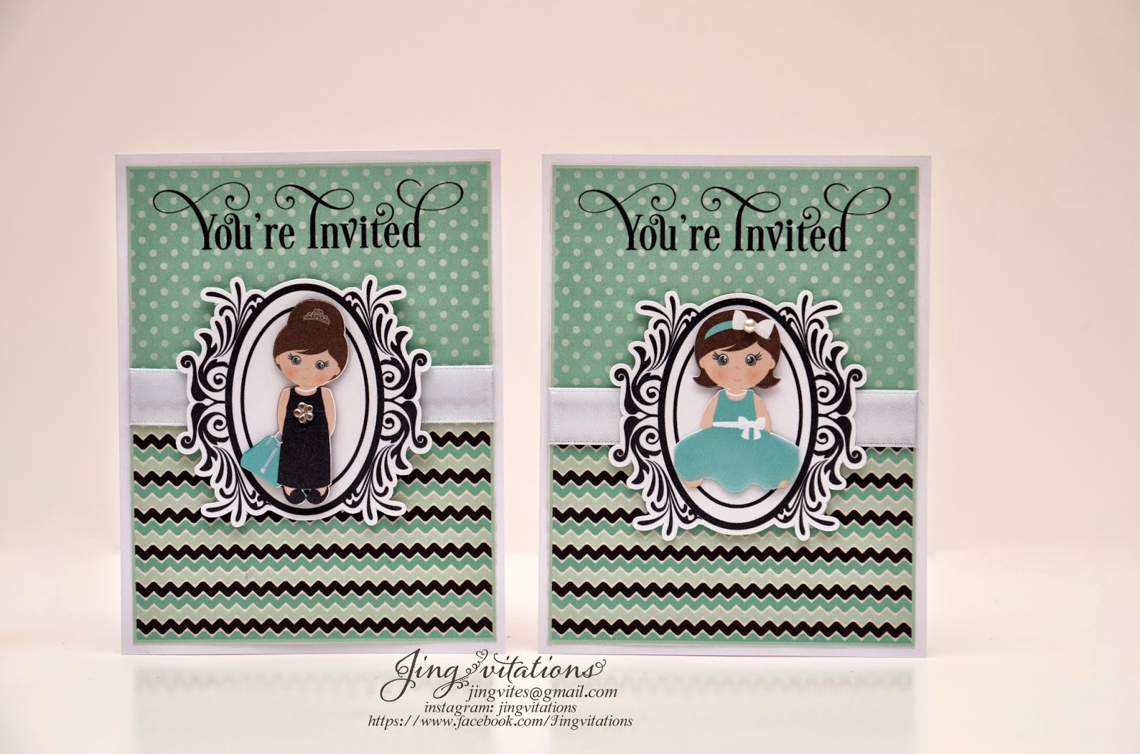 tiffany_invitations