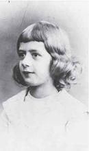 Reconnaissez-vous cet enfant devenu célèbre ?