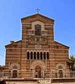 Chiesa di S.M.Liberatrice