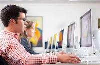 Lowongan Kerja  Website Programmer Berpengalaman di Makassar