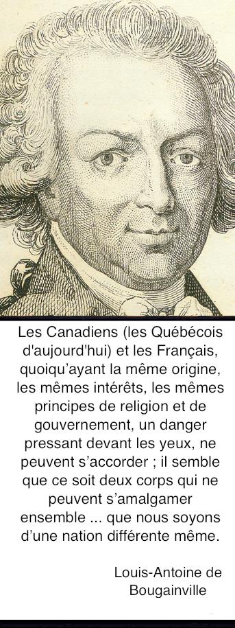 http://fr.wikipedia.org/wiki/Louis_Antoine_de_Bougainville