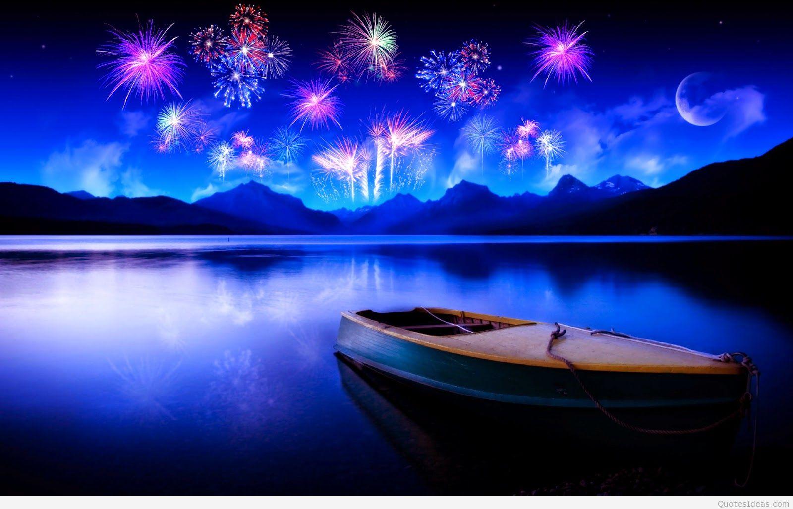 Happy New Year 2016 Greetings Happy New Year 2017