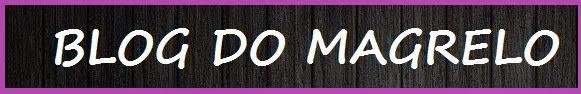 Blog do Magrelo - Frases e Imagens Engraçadas,  para Postar no Facebook e Compartilhar no Watsapp