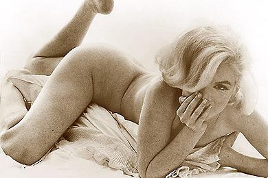 www.curvasglamourosas.blogspot.com