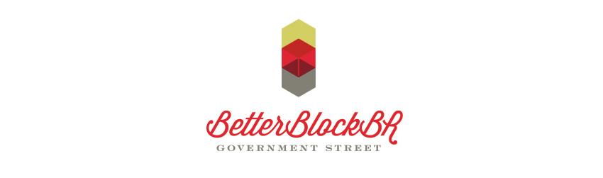 Better Block BR