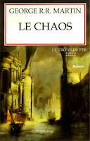 http://www.la-gazette-fantastique.blogspot.fr/2013/12/le-chaos.html
