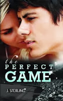 http://www.amazon.com/Perfect-Game-Novel-Book-One-ebook/dp/B00C3M26TQ/ref=sr_1_1?s=digital-text&ie=UTF8&qid=1387901583&sr=1-1&keywords=the+perfect+game