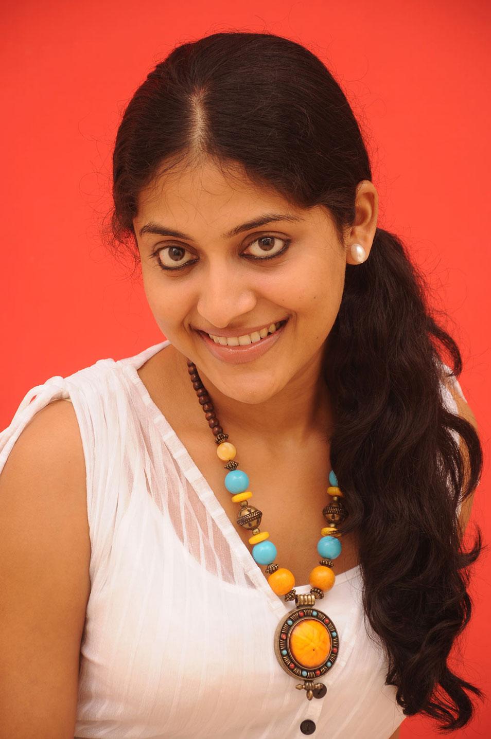 Kavitha Nair Latest Cute Stills |Beautiful Indian Actress Cute Photos ...