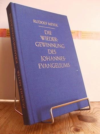 Christologische Texte der CG-Pfarrer