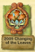 Badge Spotlight of the Month!