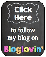 Teachers Take Out on Bloglovin