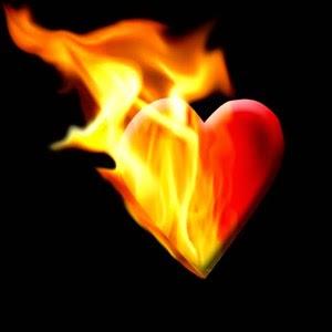 Imágenes amorosas con frases de amor para enamorar dedicar- 2015