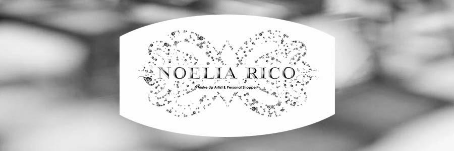 Noelia Rico´s Blog