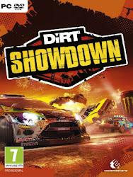 pc dirt showdown Download – DiRT: Showdown – PC – FLT (2012)