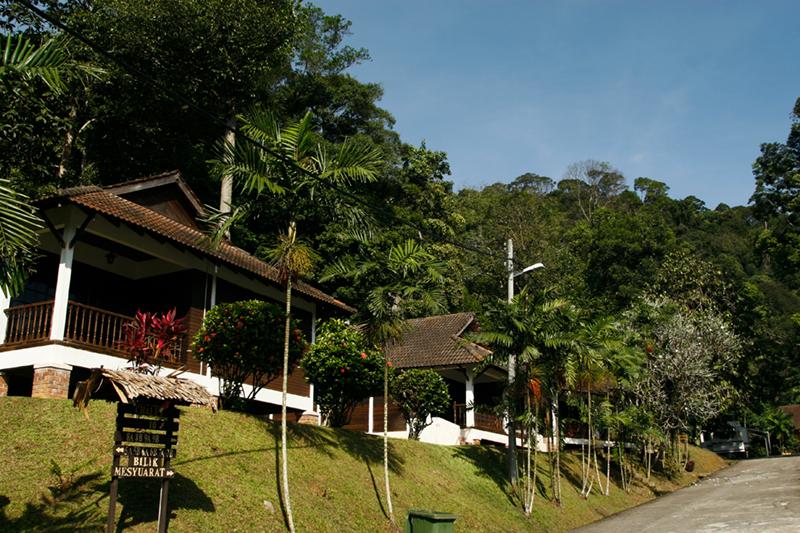 Kota Tinggi Malaysia  city images : ... Malaysia: Kota Tinggi Waterfall|Interesting Places In Johor|Malaysia