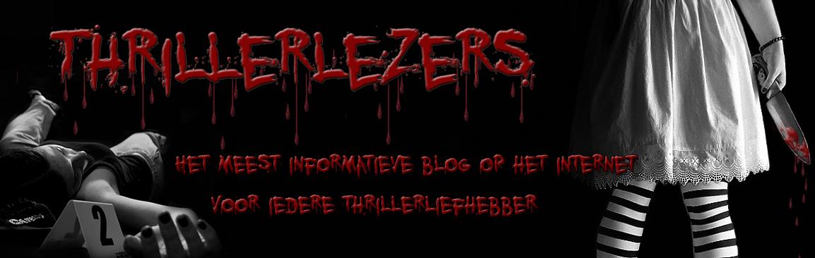 Thrillerlezersblog