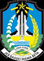Pilkada Jawa Timur