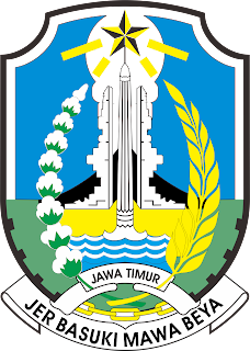 Info CPNS Jawa Timur 2013