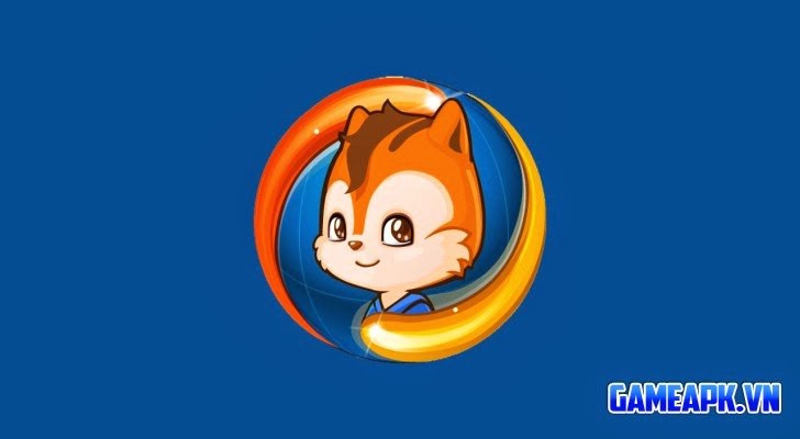 UC Browser v9.8.9 APK Full cho Android
