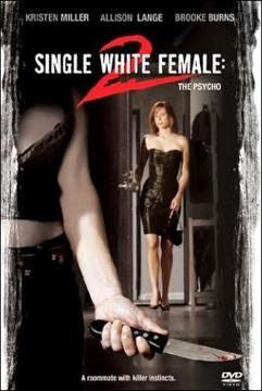 descargar Mujer Soltera Busca 2