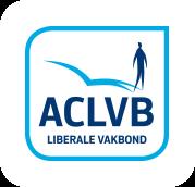 website ACLVB Non Profit