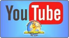 Youtube SBP