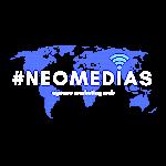#NEOMEDIAS