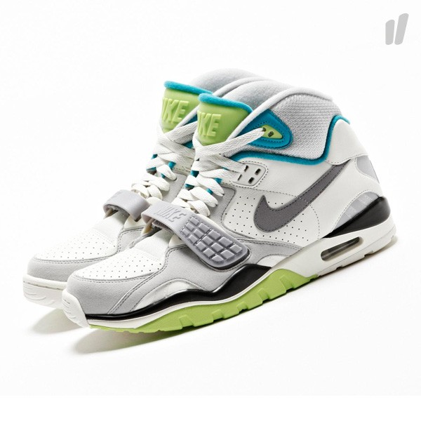 Nike Air Trainer SC 2 VNTG QS