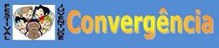 Festival da Juventude de Xadrez da Convergência !!!