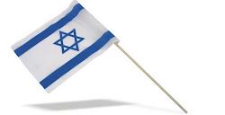 Bandera tela 22x15 ctms. con mastil