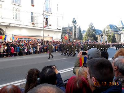 Garda de Onoare