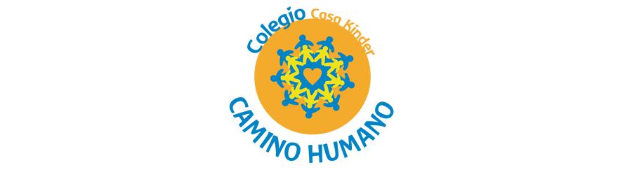 Comunidad Educativa Camino Humano