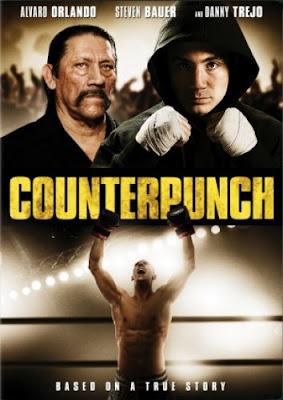 Counterpunch – DVDRIP Subtitulado