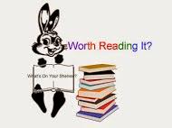 Worth Reading It?