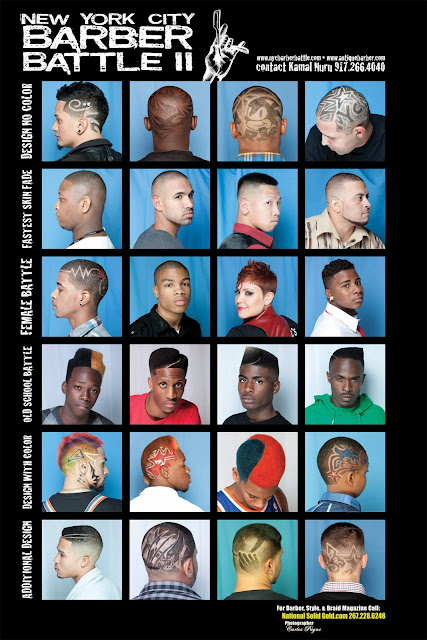 Barber Posters Haircuts newhairstylesformen2014.com