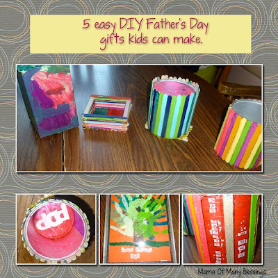 Easy-DIY-Fathers-Day-Gift-Ideas