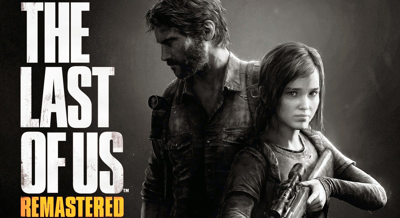 the last of us an awesome next gen game
