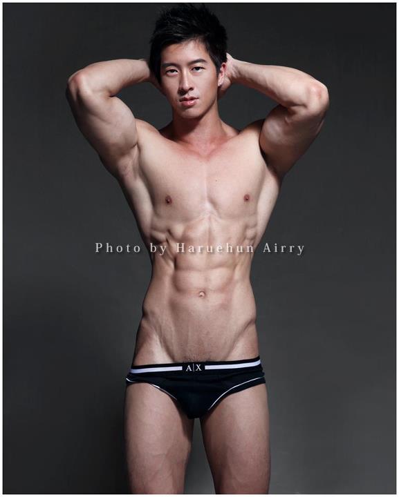 armani underwear