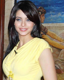 Aamna Shariff Hot Photos, Aamna Shariff Pics, Bollywood Actress