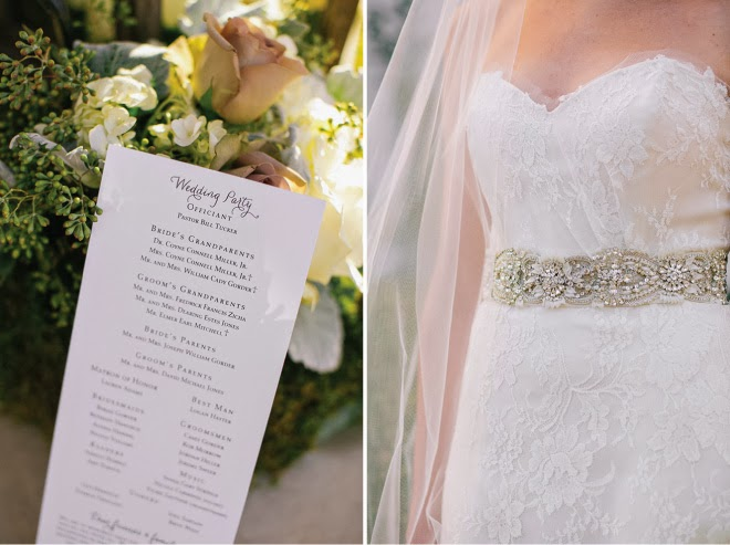 San Antonio Wedding Dress Shops 44 Unique test