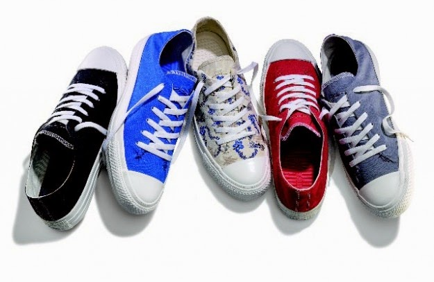 Converse-Zapatosmasculinos-elblogdepatricia-shoes-calzado-scarpe-calzature