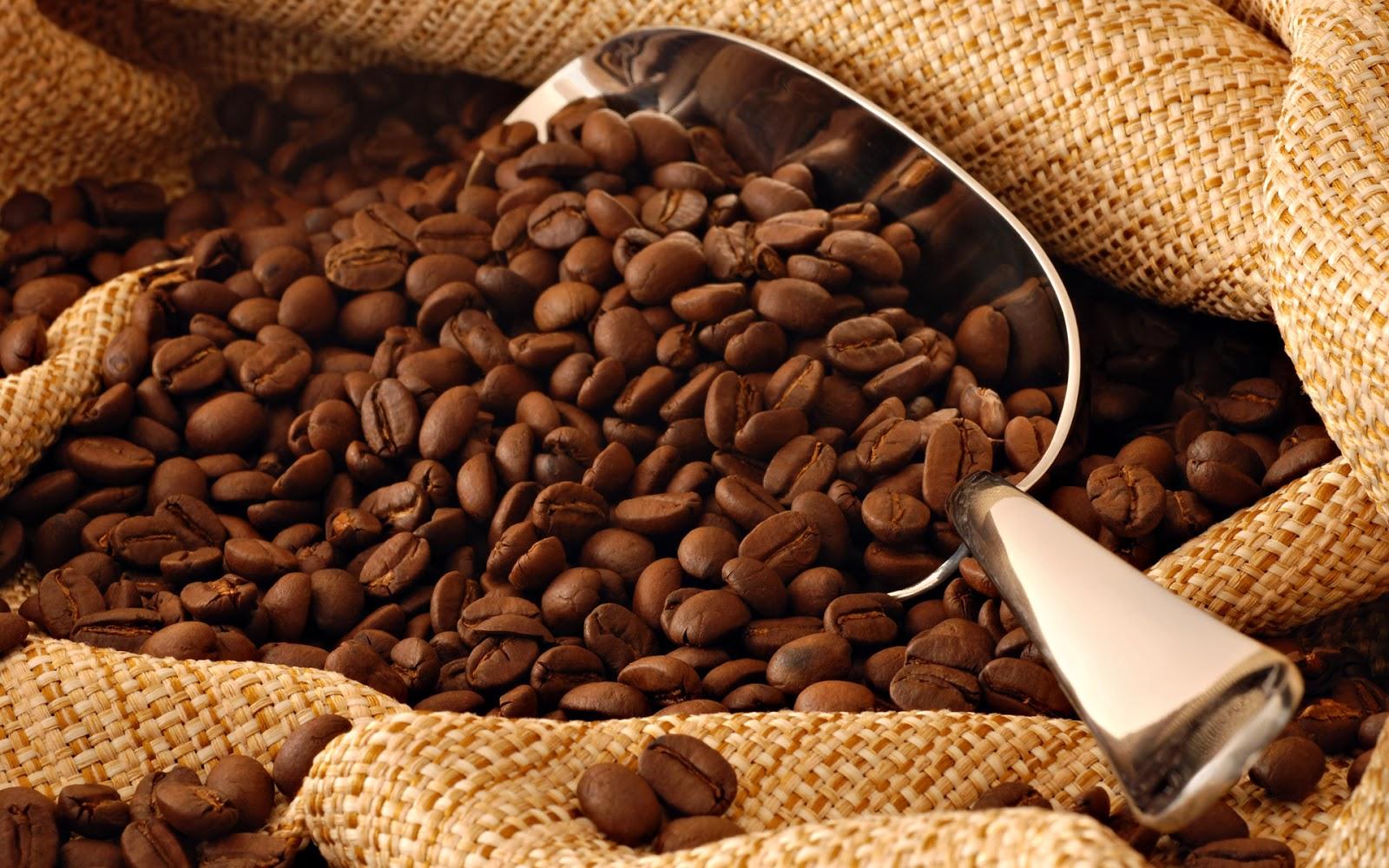 خلطات طبيعية من القهوة لتبييض البشرة وترطيبها
