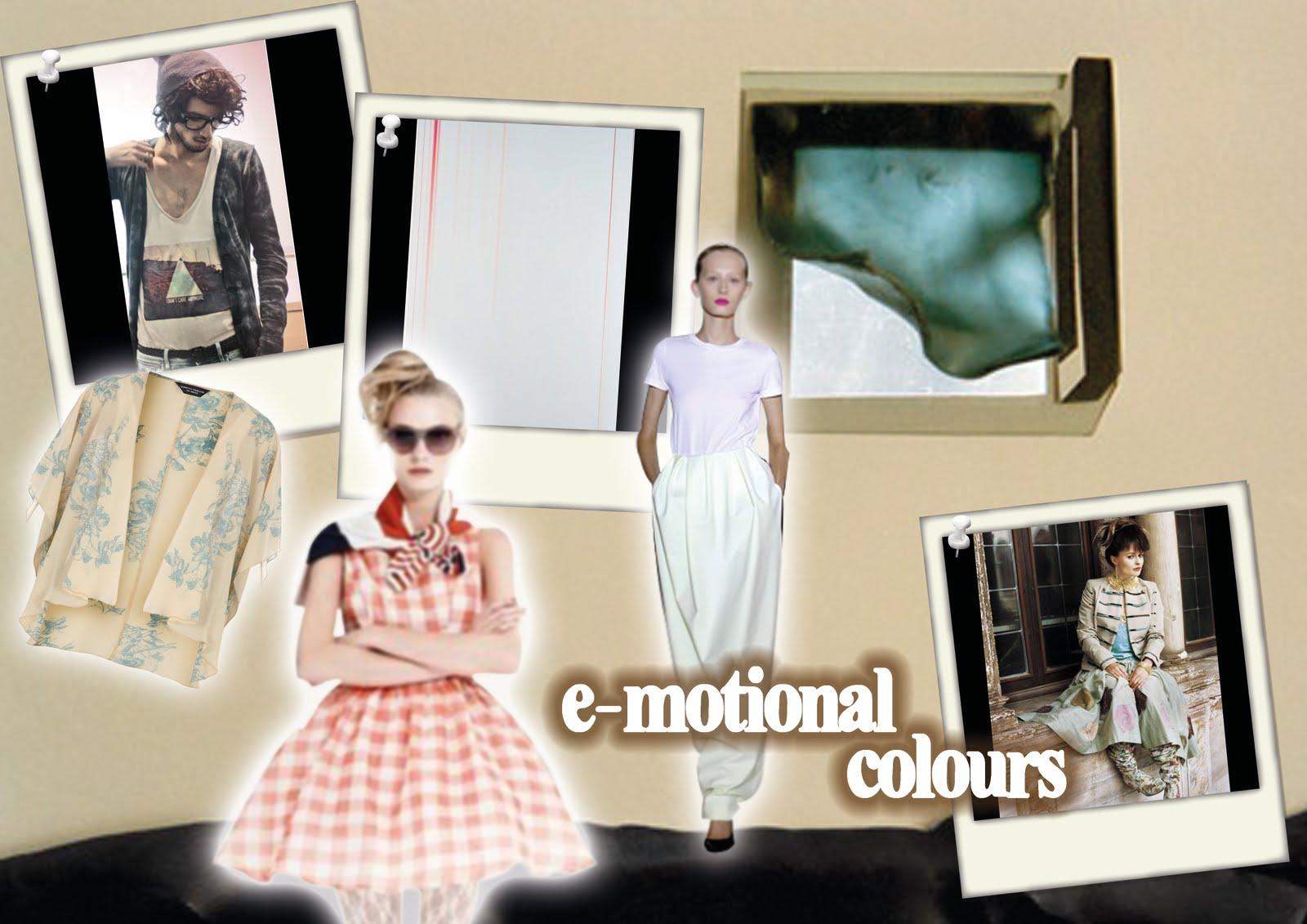 http://1.bp.blogspot.com/-O_jDu3qiOr8/TeTTkXf1fQI/AAAAAAAAAOw/i4YYNsH0kQY/s1600/emotional+colours.jpg