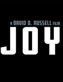 Pelicula Joy: El nombre del éxito (2015) Online Gratis