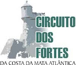 ..:: Circuito dos Fortes ::..