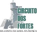 ..:: Circuito dos Fortes ::..
