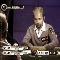 negreanu proyectos poker