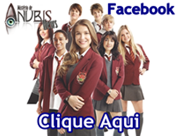 Facebook MDA